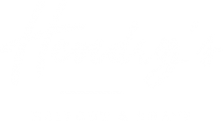 Hendry´s Haircut & Shave